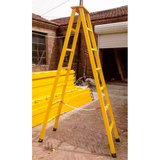 Safety facilities -23-10