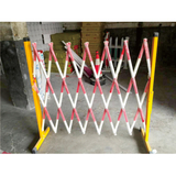 Safety facilities-23-2