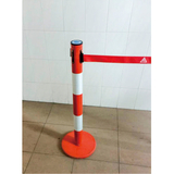 Safety facilities-23-3