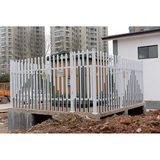Transformer guardrail -28-3