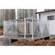 Transformer guardrail-28-3