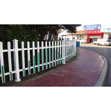 Lawn fence-31-3