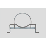 Hot, cold galvanized hoop specifications can be customized according to customer -21-3