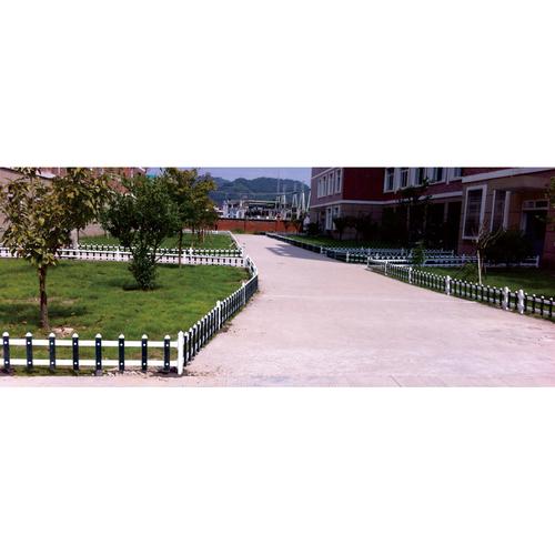Lawn fence-31-1