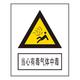 Warning signs-3-39