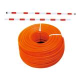 Plastic steel pile -36-3
