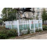 Transformer guardrail -28-2