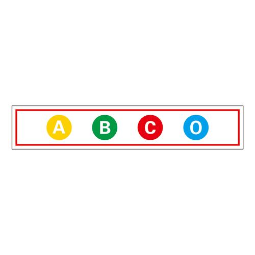 Substation logo-10-5