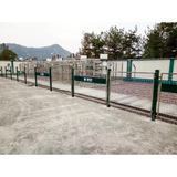 Safety facilities -23-12