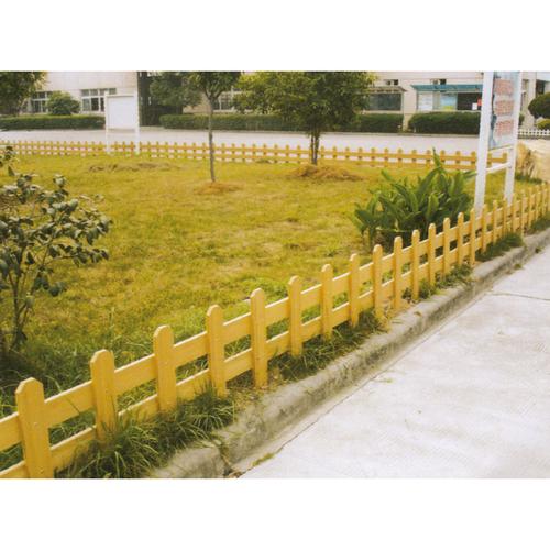 Lawn fence-31-4