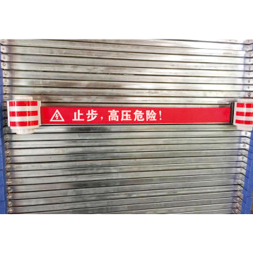 Safety facilities-23-7