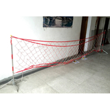 Safety facilities-23-4