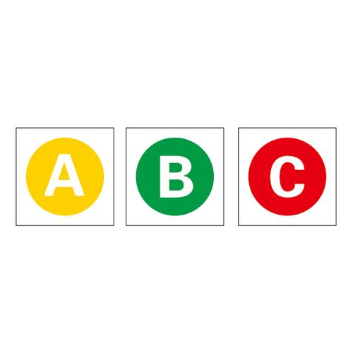 Substation logo-10-8
