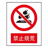 Forbidden signs -2-20