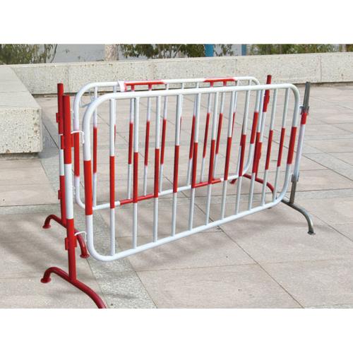Galvanized iron frame-21-4