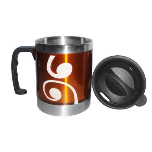 Office Cup XS-0044-Office Cup XS-0044