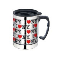 Office Cup XS-0049-Office Cup XS-0049