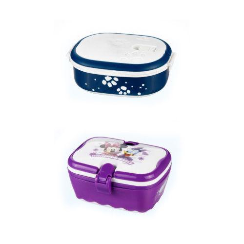 2108Portable lunch boxes-2108Portable lunch boxes