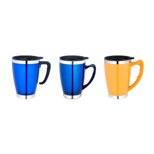 Office Cup XS-0063-Office Cup XS-0063