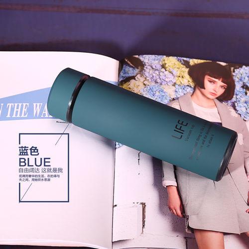 business vacuum cup-