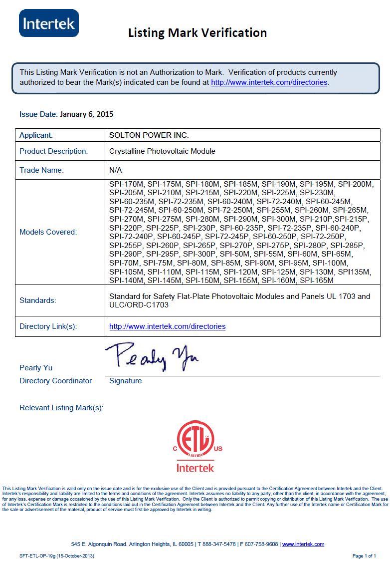 etl certification.jpg