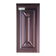 Anti-theft Door Paint-Crystal copper XZ-9906