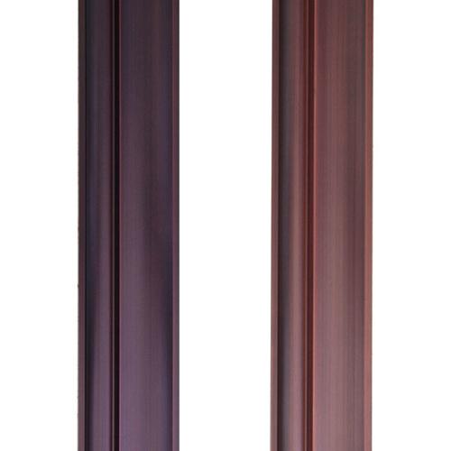 Aluminium Alloy Special Paint-Aluminium Alloy Special Paint 4