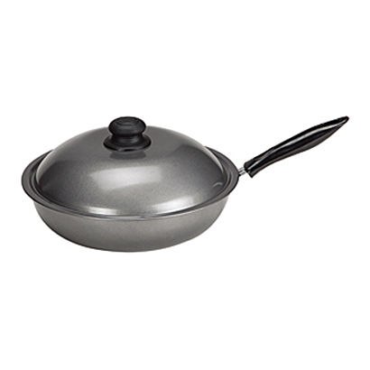 IRON COOKWARE-YL-M61-1/2/3/4