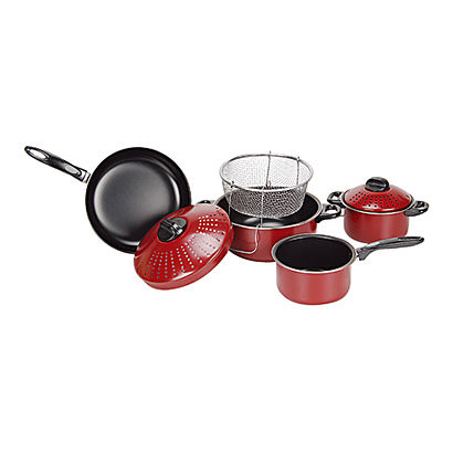 IRON COOKWARE-YL-M50