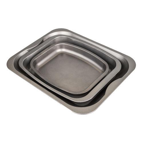 BAKE PAN-YL-H45