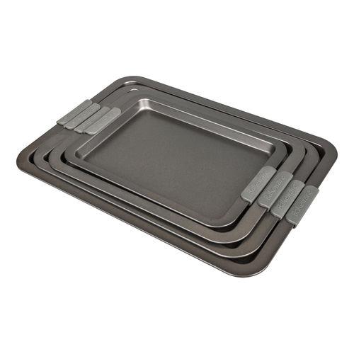 BAKE PAN-YL-H46
