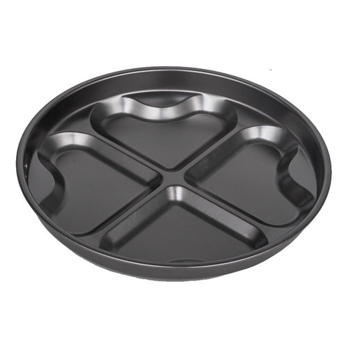 MUFFIN PAN-YL-A49