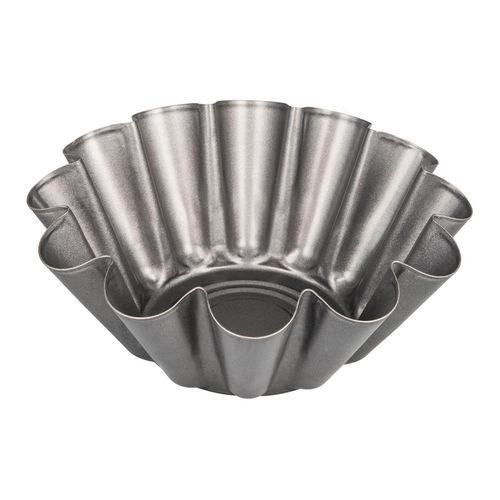 BUNDT PAN-YL-C04