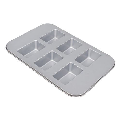 MUFFIN PAN-YL-A33