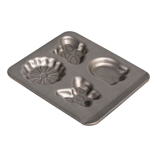 MUFFIN PAN-YL-A41