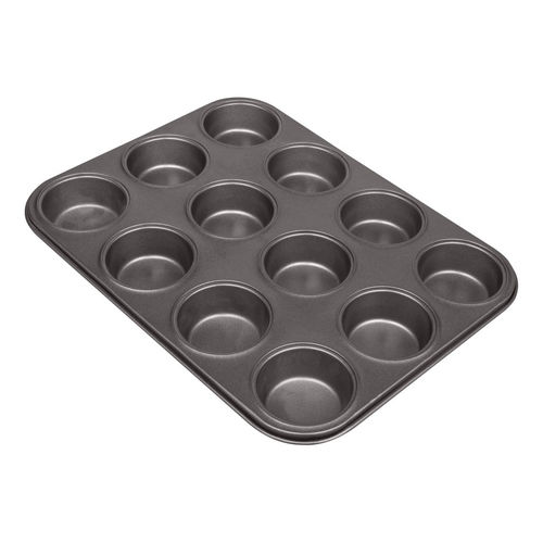 MUFFIN PAN-YL-A01