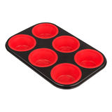MUFFIN PAN -YL-A59