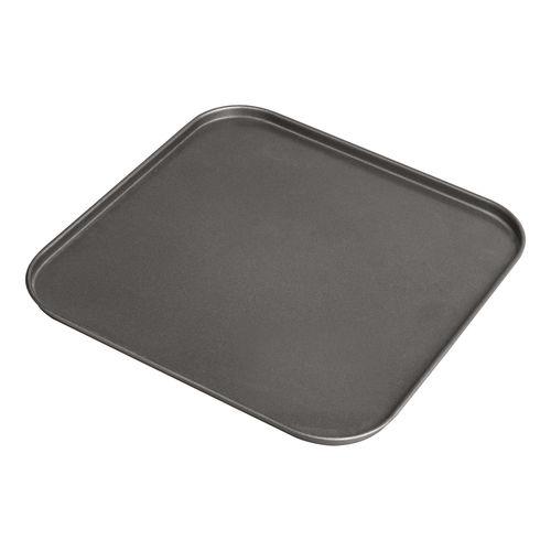 BAKE PAN-YL-H15