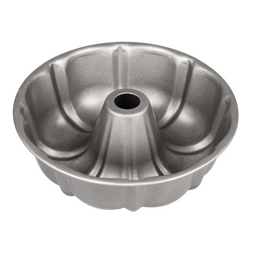 BUNDT PAN-YL-C01