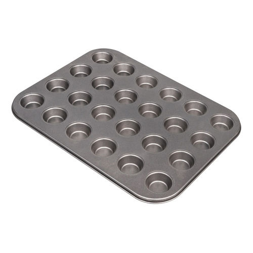 MUFFIN PAN-YL-A53