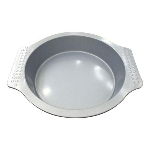 ROUND BAKE PAN-YL-L30