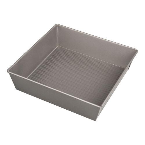 BAKE PAN-YL-H58