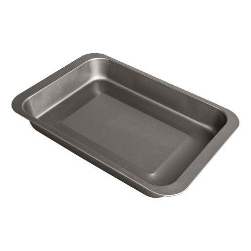 BAKE PAN-YL-H33