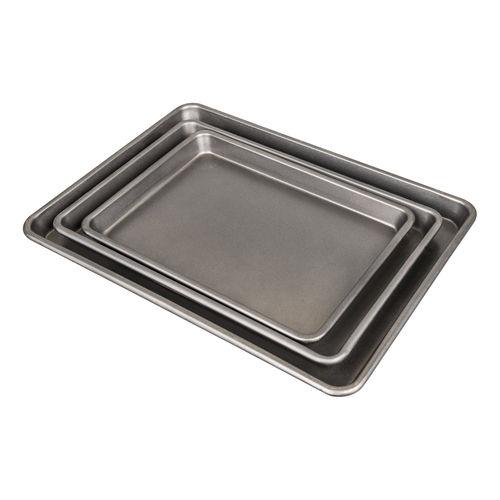 BAKE PAN-YL-H39
