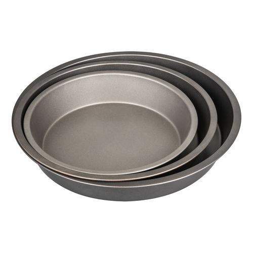 ROUND CAKE PAN-YL-D09