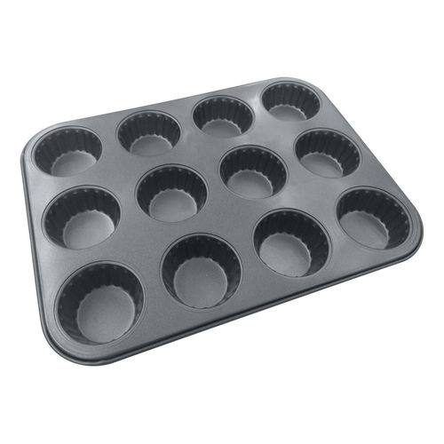 MUFFIN PAN-YL-A08