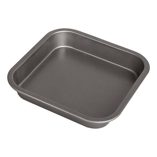 BAKE PAN-YL-H11
