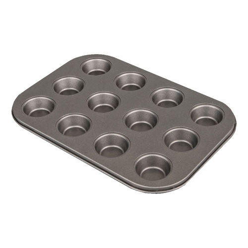 MUFFIN PAN-YL-A09