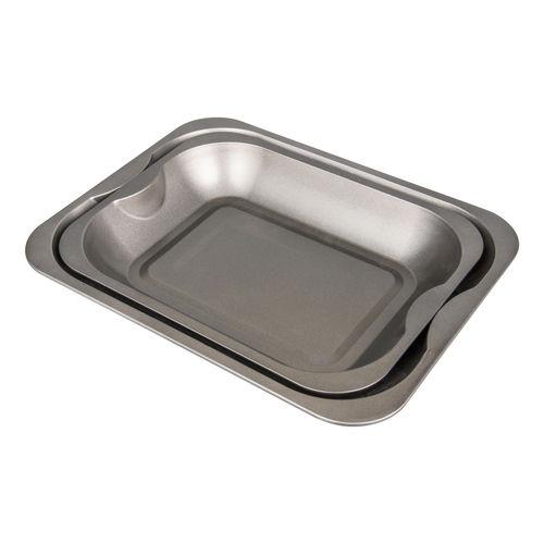BAKE PAN-YL-H92