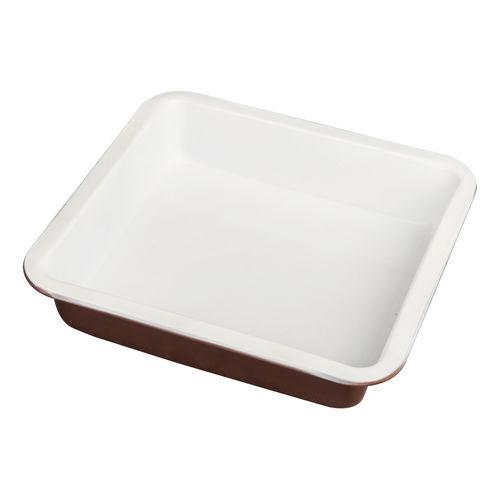 BAKE PAN-YL-H71
